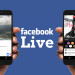 Facebook Live lets you skip to the good part